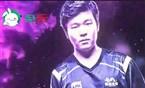 LPL总决赛击杀时刻:Rookie神勇无敌憾别S7