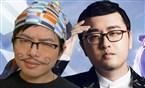 抗韩中年人:新英雄奥恩1控5瞬间结束团战