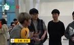 中韩粉丝怎么说:S8各个位置最佳选手是谁?