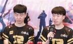 RNG群访:尝试操作Uzi 小Ming好棒李元浩