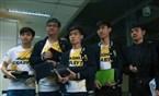 S7全球总决赛不可忽视的越南黑马:GAM!