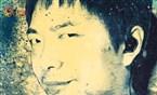 抗韩中年人:太极古法阴阳调和 互抢五杀局
