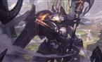 大神怎么玩:S11新版本 TES.369武器大师