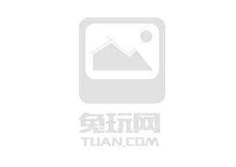 2019MSI季中冠军赛小组赛第二日IG图集