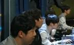 S8竞技日报:Rookie秀翻Ryu IG淘汰赛遇KT