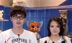 """国服""""首位""""试玩LOL新英雄yuumi揭秘!"""