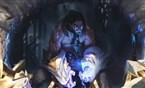 大神怎么玩:6级1v3三杀 TES.Knight塞拉斯