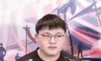 RNG群访视频 Uzi:想过拿其他英雄2500杀