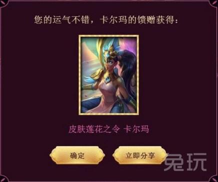 陆毅近照曝光臃肿成大叔 网友: