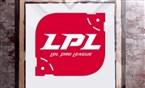 进击的LPL:2019全球总决赛反向巡礼