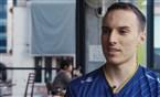 G2中单Perkz专访:崇拜Rookie他是最强的!