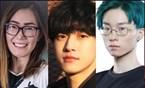 2019全明星赛云顶之弈慈善赛宣传片