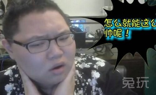 LOL十大主播排行榜 骚猪PDD称霸第一名!