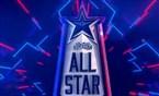 2018全明星赛事预告片:一切尽在全明星!