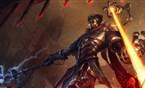 大神怎么玩:TheShy版本之子维克托vs剑魔