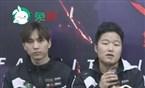 小狮子成OMG战神位 专访斗鱼黄金大奖赛冠军
